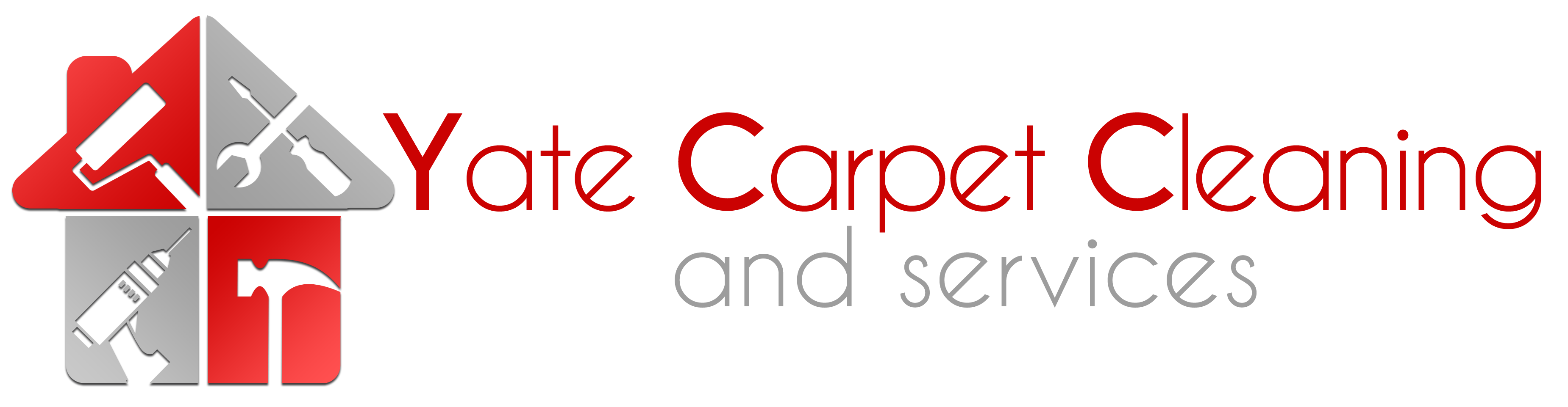 Yate Carpet Cleaning & Services